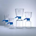 Disposable-Vacuum-Filter-System-small-021-cbt.jpg