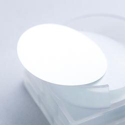 MicroDisc-Membrane-Filter-white-small-05-cbt.jpg