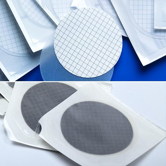 MicroDisc-Membrane-Filter03-cbt.jpg