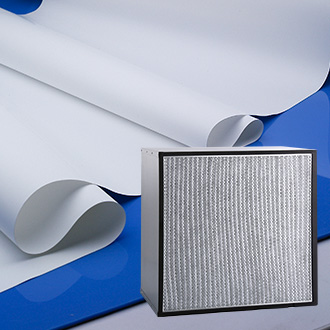 Glass-Microfiber-Filters-for-Air-Filtration-02.jpg